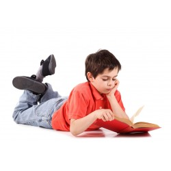 Why are storybooks beneficial for children?