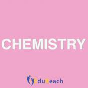 Chemistry (0)