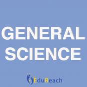 General Science (5)