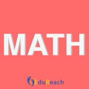 Math (23)