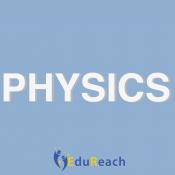 Physics (0)