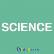 Science (19)