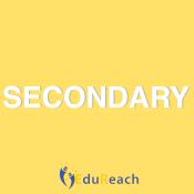 Secondary (72)