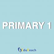 Primary 1 (6)
