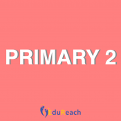 Primary 2 (5)