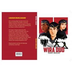 Wira Duo