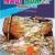 Nabi Nuh a.s. (Koleksi Cerita Para Nabi)