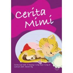 Cerita Mimi