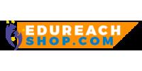 Edureachshop| Edureach Online Bookstore